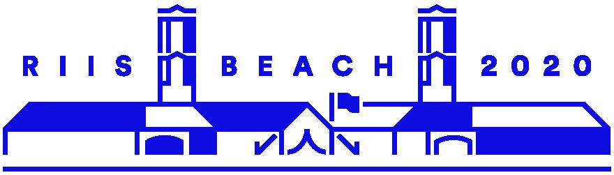 Camp Rockaway Logo