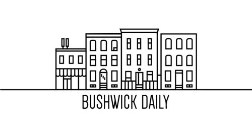 Bsuhwick Daily