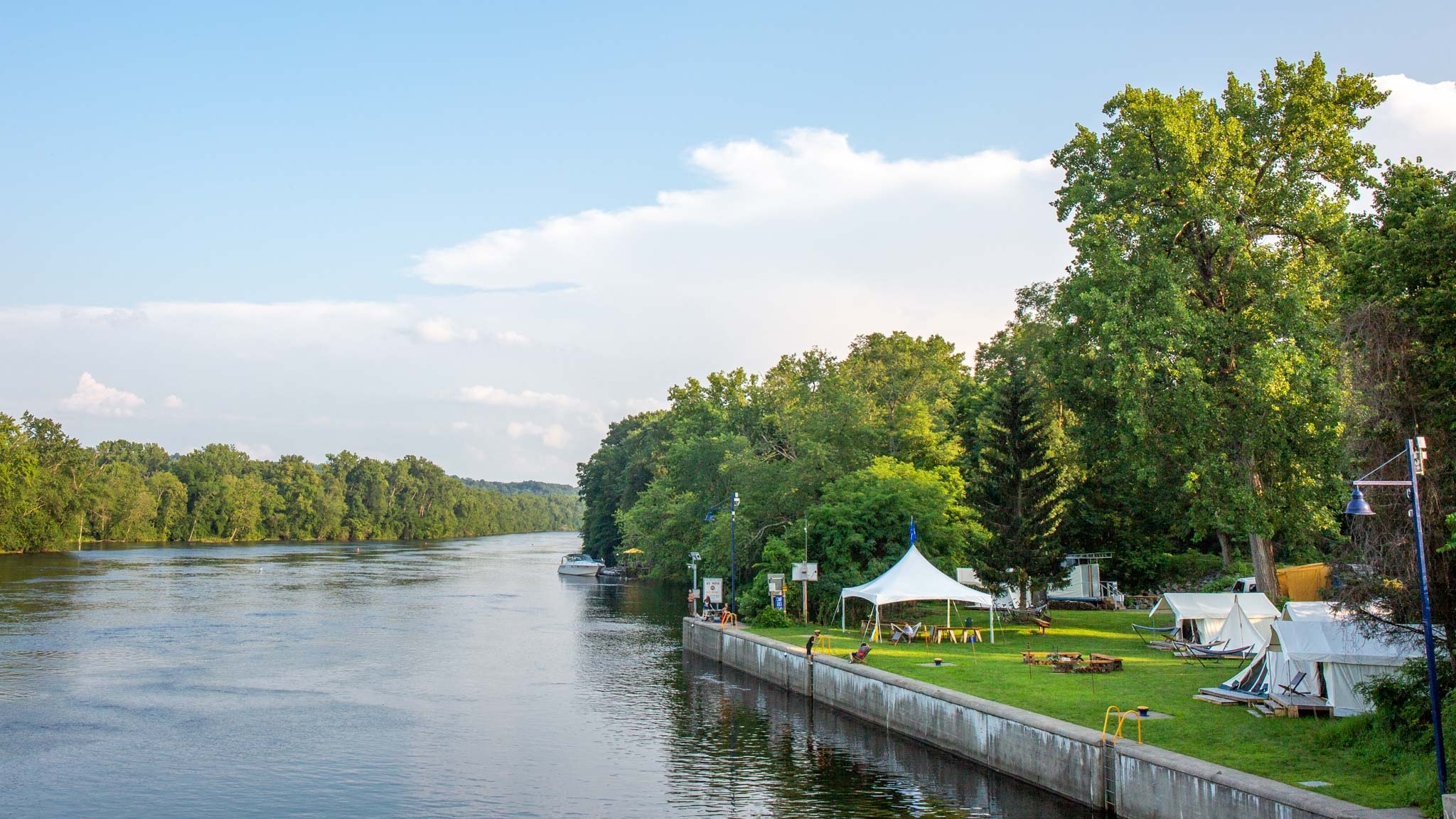 Events in Saratoga Springs September 2021